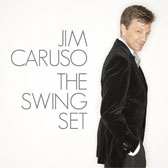 Jim Caruso: The Swing Set